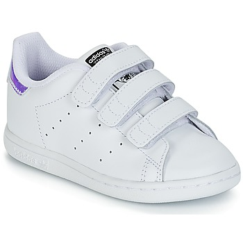 competitive price 15dd4 6b93d Spartoo Xαμηλά Sneakers adidas STAN SMITH CF I