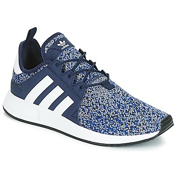 Xαμηλά Sneakers adidas XPLR