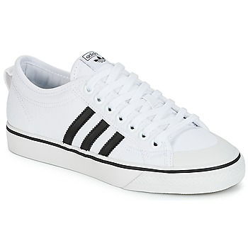Xαμηλά Sneakers adidas NIZZA