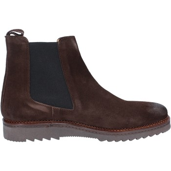 Μπότες Salvo Barone –