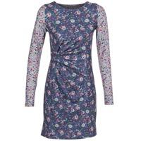 Υφασμάτινα Γυναίκα Κοντά Φορέματα Smash UMBRELA Multicolour