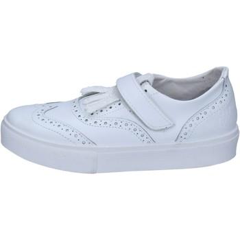 Xαμηλά Sneakers 2 Stars Αθλητικά BZ521