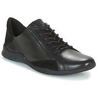 Παπούτσια Γυναίκα Χαμηλά Sneakers TBS JASMINS Black