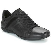 Παπούτσια Άνδρας Derby TBS TRIMMER Black