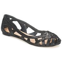 Παπούτσια Γυναίκα Σανδάλια / Πέδιλα Jonak DERAY Black