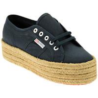 Παπούτσια Γυναίκα Ψηλά Sneakers Superga