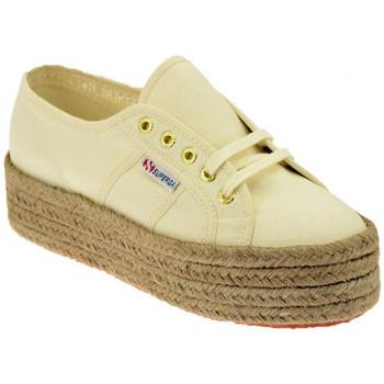 Παπούτσια Παιδί Ψηλά Sneakers Superga