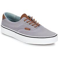 Παπούτσια Χαμηλά Sneakers Vans ERA 59 Grey