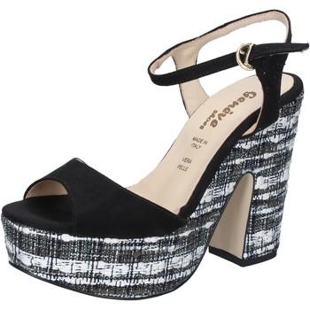 Σανδάλια Geneve Shoes Σανδάλια BZ893