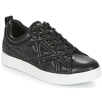 Xαμηλά Sneakers Emporio Armani DELIA