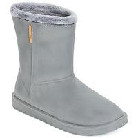 Παπούτσια Γυναίκα Snow boots Be Only COSY Grey