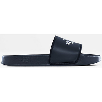 Mules The North Face Chanclas Base Camp Slide II 7825389H