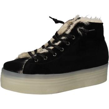 Sneakers 2 Stars Αθλητικά AE614