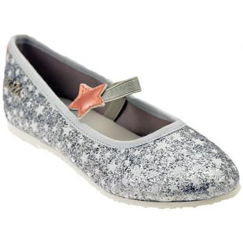 Παπούτσια Κορίτσι Μπαλαρίνες Lulu