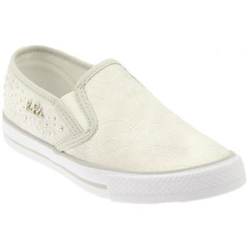 Παπούτσια Παιδί Slip on Lulu
