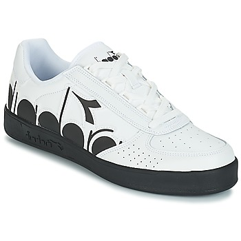 Xαμηλά Sneakers Diadora B.ELITE BOLDER