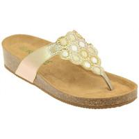 Παπούτσια Γυναίκα Σαγιονάρες Riposella