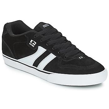 Xαμηλά Sneakers Globe ENCORE 2