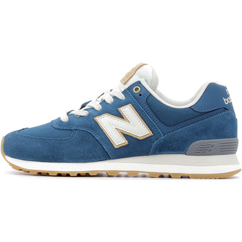 Xαμηλά Sneakers New Balance ML574 Natural Outdoor