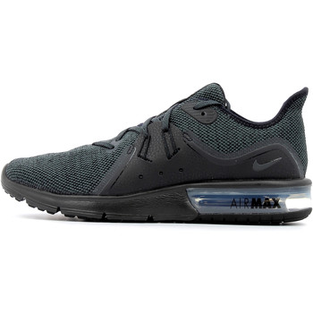 Xαμηλά Sneakers Nike Air Max Sequent 3