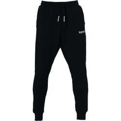 Υφασμάτινα Άνδρας Φόρμες Kempa Pantalon  Core 2.0 Modern noir