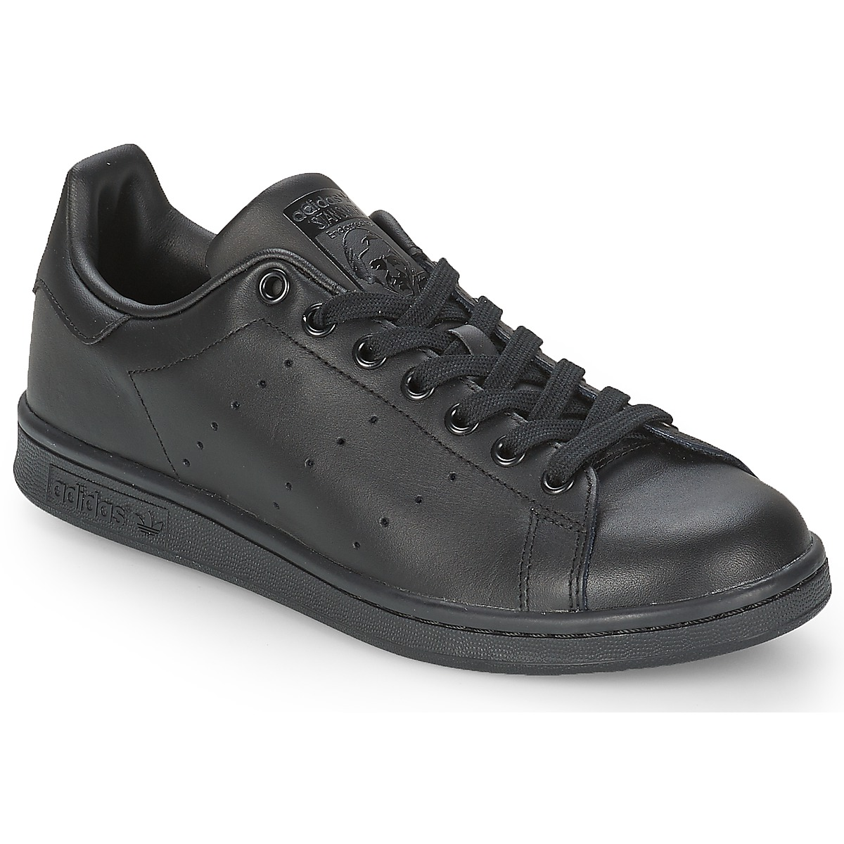 d8f74f20758 Xαμηλά Sneakers adidas STAN SMITH, Ανδρικά sneakers, ΑΝΔΡΑΣ ...