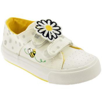 Παπούτσια Παιδί Ψηλά Sneakers Lumberjack