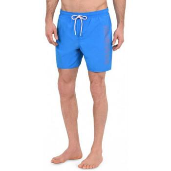 Υφασμάτινα Άνδρας Μαγιώ / shorts για την παραλία Napapijri