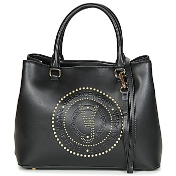 Τσάντες Γυναίκα Τσάντες χειρός Versace Jeans GARA Black