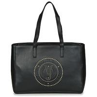 Τσάντες Γυναίκα Cabas / Sac shopping Versace Jeans CESUS Black