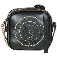Τσάντες Γυναίκα Τσάντες ώμου Versace Jeans AMACULA Black
