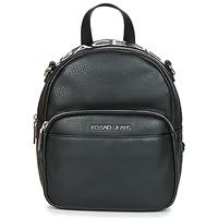 Τσάντες Γυναίκα Σακίδια πλάτης Versace Jeans LECHI Black