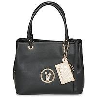 Τσάντες Γυναίκα Τσάντες χειρός Versace Jeans SICHA Black