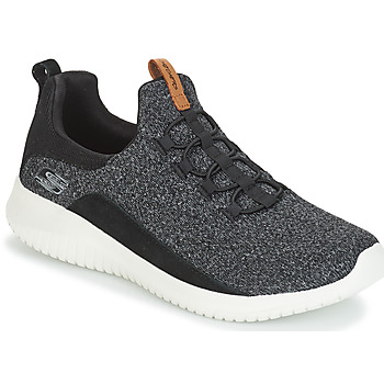 Xαμηλά Sneakers Skechers ULTRA FLEX NEW SEASON