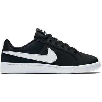 Xαμηλά Sneakers Nike Women's Court Royale Shoe 749867