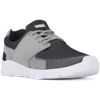 Παπούτσια Άνδρας Χαμηλά Sneakers Etnies SCOUT XT Grigio