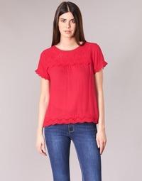 Textile woman textile - Δωρεάν Αποστολή στο Spartoo.gr ! bb36c5bf760