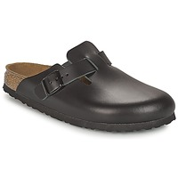 Σαμπό Birkenstock BOSTON