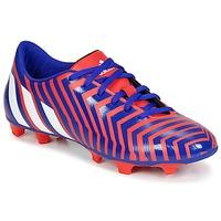 Ποδοσφαίρου adidas Performance PREDITO INSTINCT FG