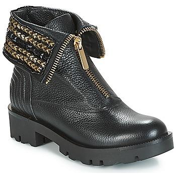 Μπότες Tosca Blu KIRUNA