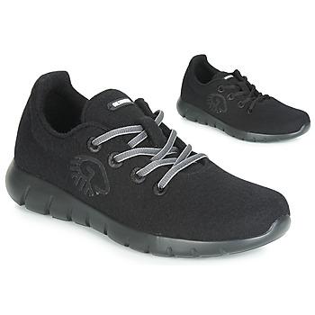 Xαμηλά Sneakers Giesswein MERINO RUNNERS