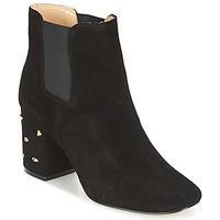 Παπούτσια Γυναίκα Μποτίνια Katy Perry THE SOPHIA Black