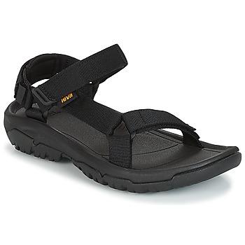 Παπούτσια Γυναίκα Σανδάλια / Πέδιλα Teva HURRICANE XLT2 Black