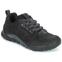 Παπούτσια Άνδρας Χαμηλά Sneakers Merrell ANNEX TRAK LOW Black