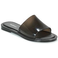 Παπούτσια Γυναίκα Τσόκαρα Melissa SOULD Black