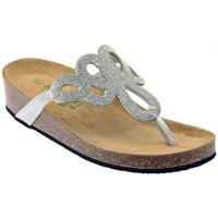 Παπούτσια Γυναίκα Σανδάλια / Πέδιλα Riposella