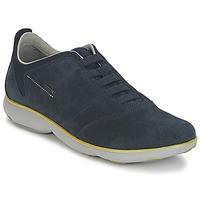 Χαμηλά Sneakers Geox NEBULA B