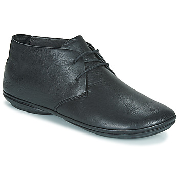 Παπούτσια Γυναίκα Derby Camper RIGHT NINA Black