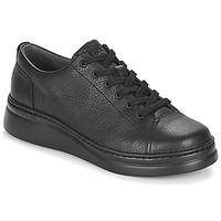 Παπούτσια Γυναίκα Χαμηλά Sneakers Camper RUNNER UP Black