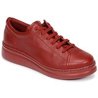 Παπούτσια Γυναίκα Χαμηλά Sneakers Camper RUNNER UP Red